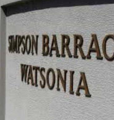 03SIMPSON BARRACK