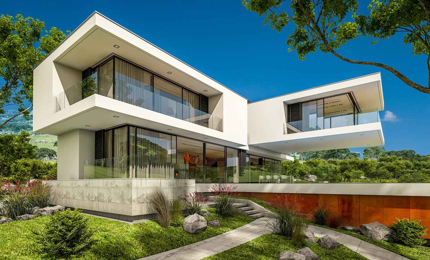 Residential Painters South Melbourne